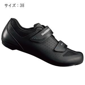 RP100ML ブラック 38