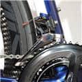 SCOTT (スコット) 2015モデル FOIL TEAM ISSUE フォイル チームイシュー DURA-ACE R9100 11S サイズ52(171-176cm) ロードバイク 15
