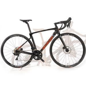 2020モデル Roubaix Sport ルーベスポーツ 105 R7020 11S サイズ52(163-170cm) ロードバイク