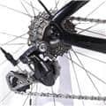 SPECIALIZED (スペシャライズド) 2014モデル SHIV ELITE シヴ エリート 105 5700 10S サイズXS (170-175cm※参考数値)  ロードバイク 15