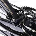 SPECIALIZED (スペシャライズド) 2014モデル SHIV ELITE シヴ エリート 105 5700 10S サイズXS (170-175cm※参考数値)  ロードバイク 17