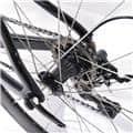 SPECIALIZED (スペシャライズド) 2014モデル SHIV ELITE シヴ エリート 105 5700 10S サイズXS (170-175cm※参考数値)  ロードバイク 26