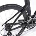 SPECIALIZED (スペシャライズド) 2014モデル SHIV ELITE シヴ エリート 105 5700 10S サイズXS (170-175cm※参考数値)  ロードバイク 7