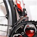 COLNAGO (コルナゴ) 2015モデル CX-ZERO Alu 105 5800 11S サイズ48(169-174cm) ロードバイク 15
