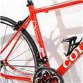 COLNAGO (コルナゴ) 2015モデル CX-ZERO Alu 105 5800 11S サイズ48(169-174cm) ロードバイク 5