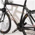 TIME (タイム) 2013モデル FIRST ファースト ULTEGRA 6800mix 11S サイズS(172.5-177.5cm) ロードバイク 13