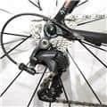 TIME (タイム) 2013モデル FIRST ファースト ULTEGRA 6800mix 11S サイズS(172.5-177.5cm) ロードバイク 16