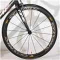 TIME (タイム) 2013モデル FIRST ファースト ULTEGRA 6800mix 11S サイズS(172.5-177.5cm) ロードバイク 25