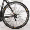 TIME (タイム) 2013モデル FIRST ファースト ULTEGRA 6800mix 11S サイズS(172.5-177.5cm) ロードバイク 26