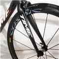 TIME (タイム) 2013モデル FIRST ファースト ULTEGRA 6800mix 11S サイズS(172.5-177.5cm) ロードバイク 6