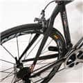 TIME (タイム) 2013モデル FIRST ファースト ULTEGRA 6800mix 11S サイズS(172.5-177.5cm) ロードバイク 7