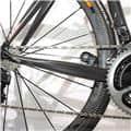 TIME (タイム) 2013モデル FIRST ファースト ULTEGRA 6800mix 11S サイズS(172.5-177.5cm) ロードバイク 8