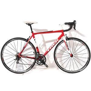 2012モデル 2.3 105 5700 10S サイズ56(177.5-182.5cm) ロードバイク