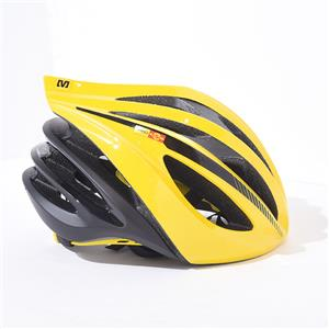 Plasma SLR プラズマ サイズM(54-59cm) ヘルメット