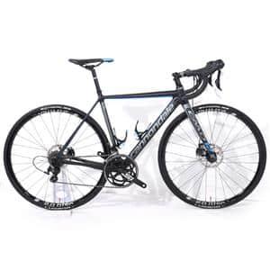 2016モデル CAAD12 DISC 105 5800 11S サイズ44(162.5-167.5cm) ロードバイク