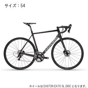 2017モデル R3 Disc ULTEGRA6800 スペシャルエディション ブラック 54(175-180cm)