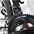 DE ROSA (デローザ) 2015モデル IDOL アイドル ULTEGRA R8000 11S サイズ49.5(170-175cm) ロードバイク 15