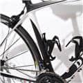 DE ROSA (デローザ) 2015モデル IDOL アイドル ULTEGRA R8000 11S サイズ49.5(170-175cm) ロードバイク 5