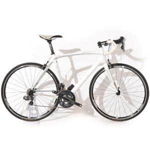 2013モデル Infinito インフィニート ULTEGRA Di2 6770 10S サイズ570(177.5-182.5cm) ロードバイク