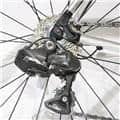 Bianchi (ビアンキ) 2013モデル Infinito インフィニート ULTEGRA Di2 6770 10S サイズ570(177.5-182.5cm) ロードバイク 16