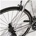 Bianchi (ビアンキ) 2013モデル Infinito インフィニート ULTEGRA Di2 6770 10S サイズ570(177.5-182.5cm) ロードバイク 7