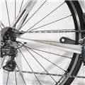 Bianchi (ビアンキ) 2013モデル Infinito インフィニート ULTEGRA Di2 6770 10S サイズ570(177.5-182.5cm) ロードバイク 8