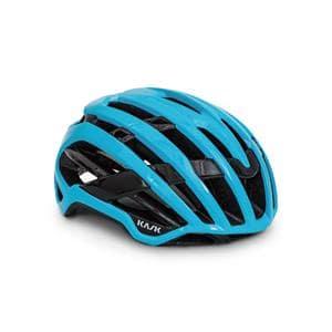 2019モデル VALEGRO ライトブルー サイズL ヘルメット
