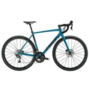 2020モデル FR ADVANCED R8020 アクアフレッシュ サイズ540(175-180cm) ロードバイク
