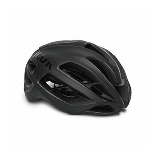 2019モデル PROTONE マットブラック サイズL ヘルメット