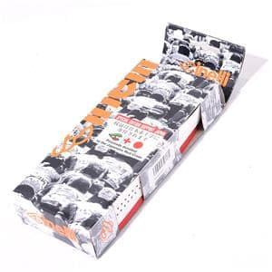 RIDE FOR JAPAN ライド フォー ジャパン バーテープ