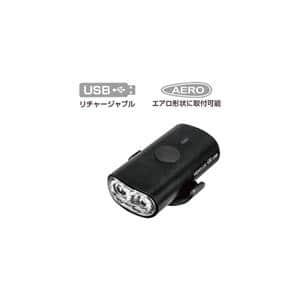ヘッドルクス 450 USB