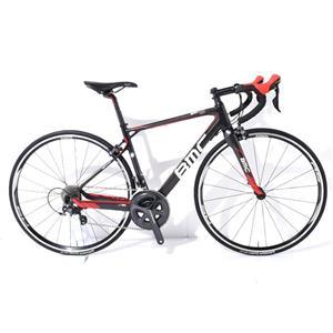 2013モデル granfondo GF01 ULTEGRA 6800 11S サイズ48(166-171cm)ロードバイク