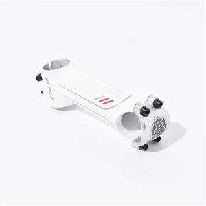 RXL φ31.8mm 110mm ステム