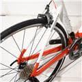 LAPIERRE  (ラピエール) 2016モデル AIRCODE SL500 エアコード ULTEGRA 6800 11S サイズS(49)(171-176cm) ロードバイク 7