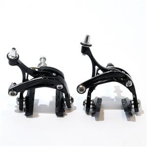 2014モデル VELOCE ヴェローチェ BR15-VLBOP ブラック フロント&リア ブレーキセット