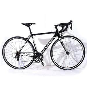2015モデルCAAD8 105 5800 11S サイズ48 (165-170cm) ロードバイク