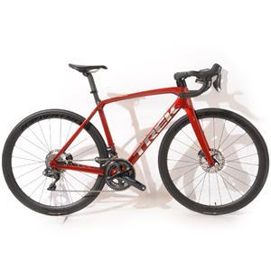 2021モデル EMONDA SLR7 DISC エモンダ ULTEGRA R8050 Di2 11S サイズ54(173-178cm) ロードバイク
