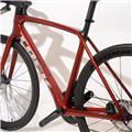 TREK (トレック) 2021モデル EMONDA SLR7 DISC エモンダ ULTEGRA R8050 Di2 11S サイズ54(173-178cm) ロードバイク 13
