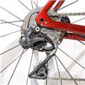 TREK (トレック) 2021モデル EMONDA SLR7 DISC エモンダ ULTEGRA R8050 Di2 11S サイズ54(173-178cm) ロードバイク 16