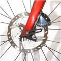 TREK (トレック) 2021モデル EMONDA SLR7 DISC エモンダ ULTEGRA R8050 Di2 11S サイズ54(173-178cm) ロードバイク 17