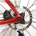 TREK (トレック) 2021モデル EMONDA SLR7 DISC エモンダ ULTEGRA R8050 Di2 11S サイズ54(173-178cm) ロードバイク 18