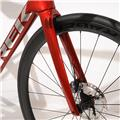 TREK (トレック) 2021モデル EMONDA SLR7 DISC エモンダ ULTEGRA R8050 Di2 11S サイズ54(173-178cm) ロードバイク 6