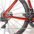 TREK (トレック) 2021モデル EMONDA SLR7 DISC エモンダ ULTEGRA R8050 Di2 11S サイズ54(173-178cm) ロードバイク 8