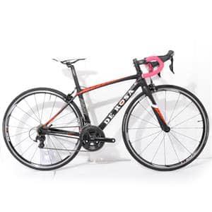 2015モデル AVANT アバント 105 5800 11Sサイズ39SL(163-168cm) ロードバイク