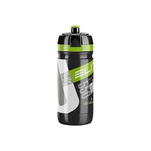 CORSA ブラック/グリーン 550mm ボトル