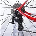 COLNAGO (コルナゴ) 2015モデル CX-ZERO ALU 105 5800 11S サイズ480S (169-174cm)ロードバイク 17
