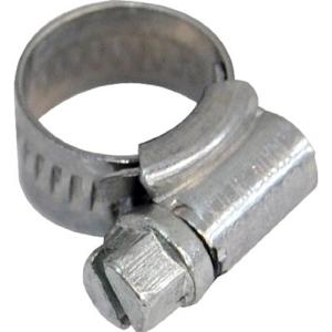 ホースバンド 9.5-12mm (HP-3061)