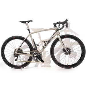 2019モデル DOMANE SL6 DISC ドマーネ DURA-ACE Di2 R9150 11S パワーメーター付き サイズ54(173-178cm) ロードバイク
