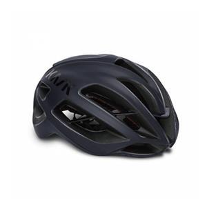 2019モデル PROTONE マットブルー サイズM ヘルメット