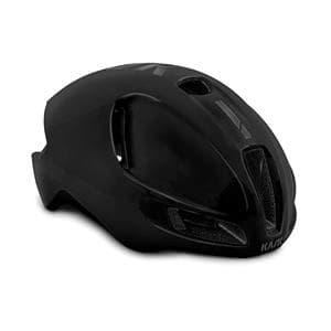 2019モデル UTOPIA マットブラック サイズL ヘルメット
